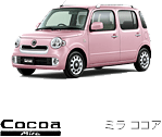 car_06