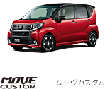 car_10