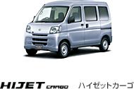 car_23