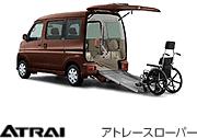 car_25