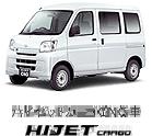 car_30